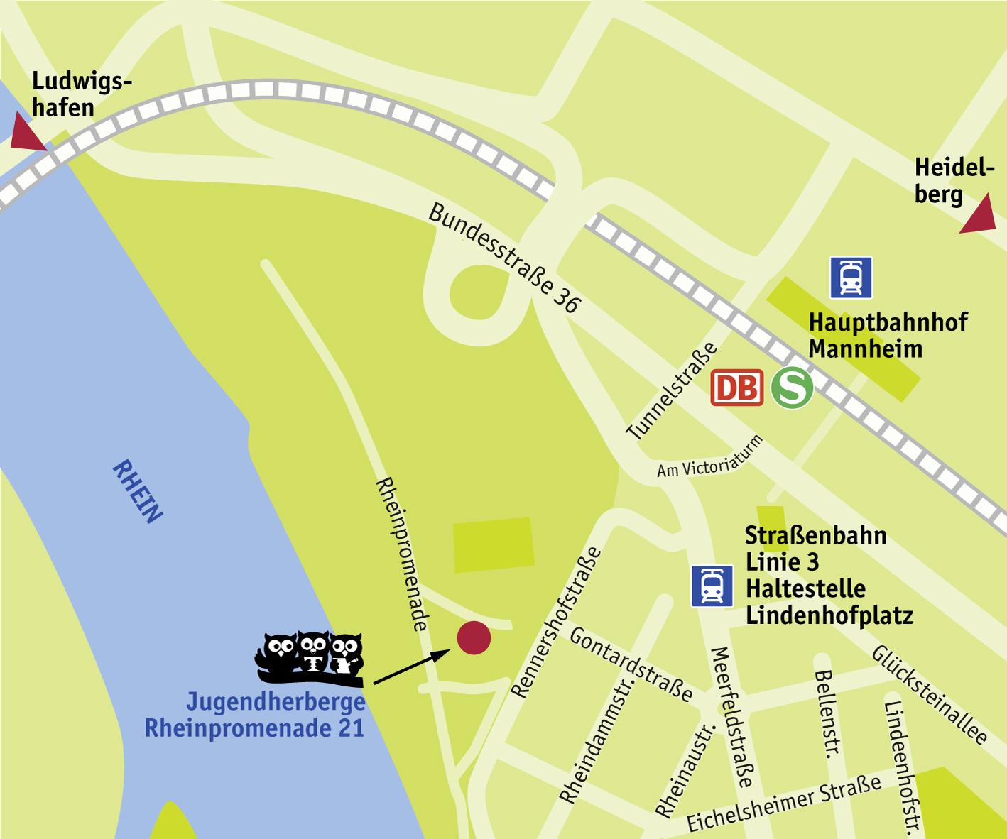 MannheimNEU