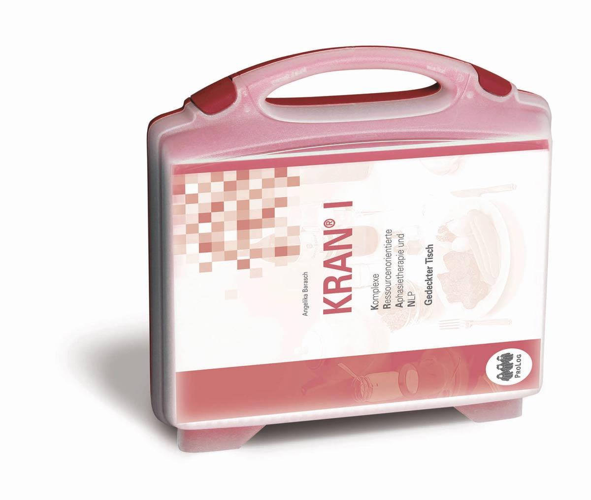 Gedeckter tisch gezeichnet  KRAN-Koffer I Gedeckter Tisch | KRAN | Serien/Reihen | Produkte ...