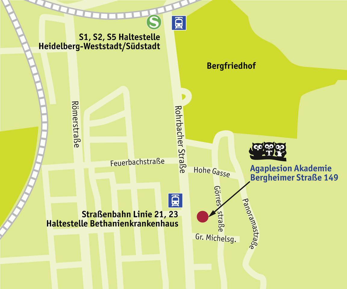 Anfahrt_Heidelberg_NEU