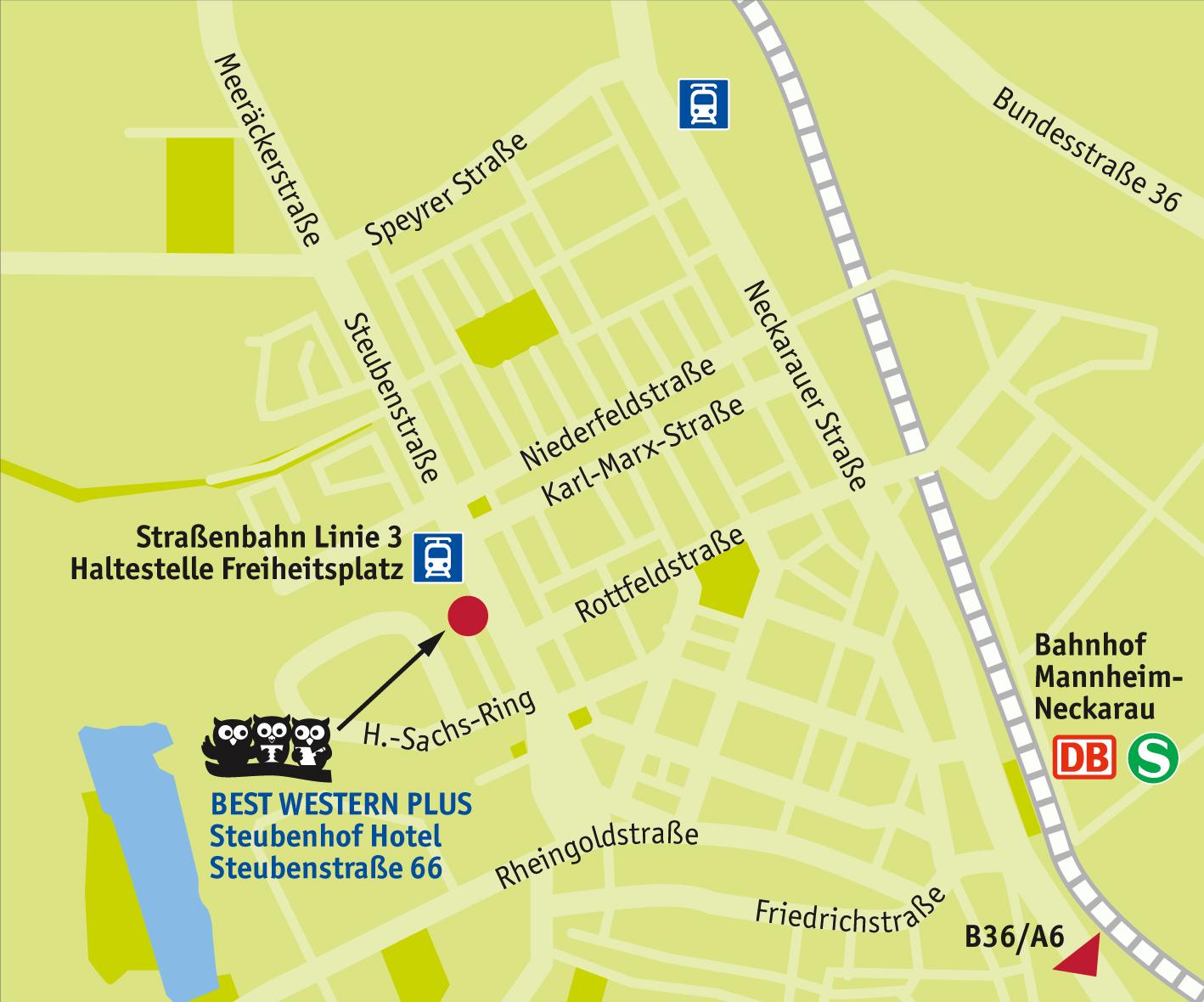 Mannheim1418_BW_Steuben_2020-01-08