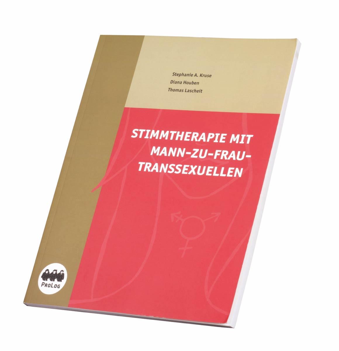 Zu transsexualität frau test mann Transsexuell: Mein